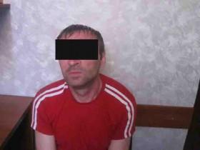 В Харькове пограничники задержали и передали СБУ снайпера РФ