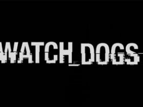 В пиратской Watch Dogs может быть хакерский софт