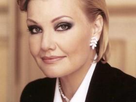 Карита Маттила