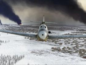 Ил-2 Штурмови