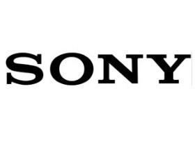 sony,Electronics