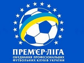 Три клуба могут исключить из Премьер-лиги