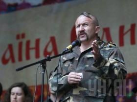 """На Майдане вводят """"сухой закон"""" и требуют от Кабмина отчет"""