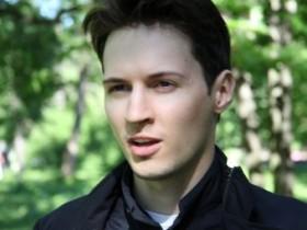 Олег Дуров