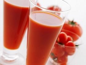 томатный нектар