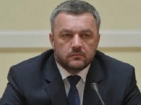 Потерпевшими бандитов на Донбассе стали 181 человек