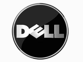 Dell,logo