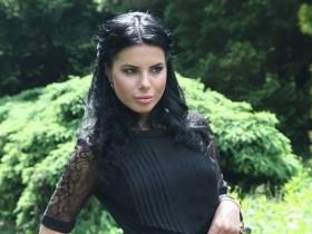 Алена Лоран