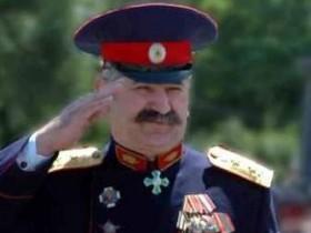 Анатолий Козицын