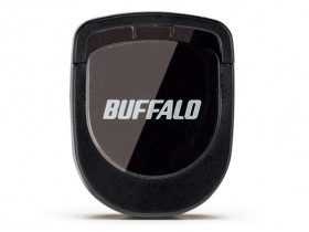 Buffalo,Thumbkey