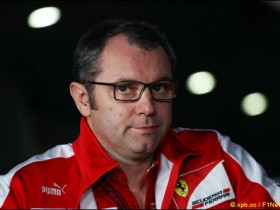 Стефано Доменикали