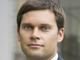 Максим Черкасенко