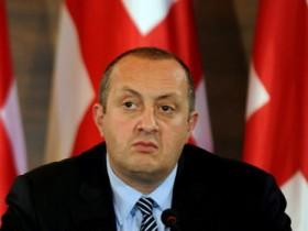 Геннадий Маргвелашвили