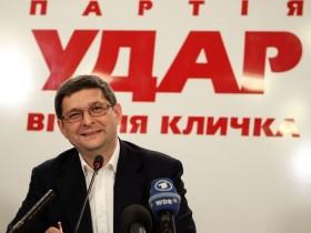 В. Ковальчук