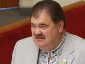 Владимира Бондаренко
