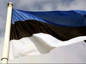 Назревает инцидент между РФ и Эстонией