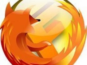 Mozillа Firefox 4.0