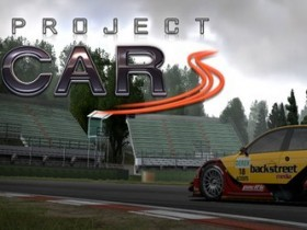 Project,CARS