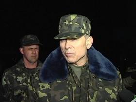 Валерий Крутов