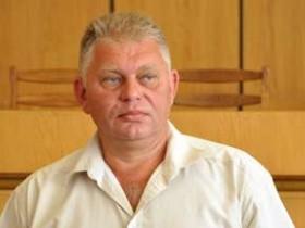 Владимир Павленко