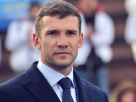 Андрей Актау о направлении Реброва