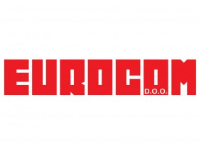 Eurocom Корпорэйшн