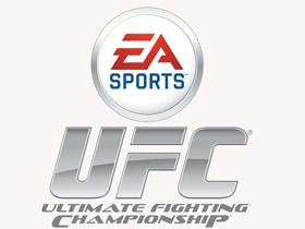 EA Спортс UFC