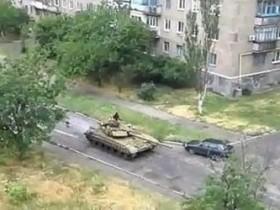 бронетанки,Т-72