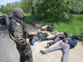 терроритсы,боевики