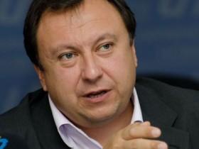 Первый канал и Газпром контролируют телевизионный канал «Интер»