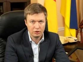 Андрей Николаенко,