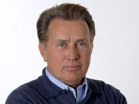 Мартин Покрышек