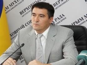 Темиргалиев