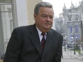 Евгений Плющ