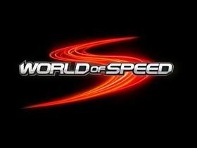ВИДЕО: Видеоролик и снимки экрана Мини Купер С в World of Спид