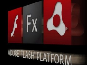 Adobe,Flash