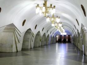 метро,Харьков
