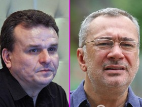 Меладзе собирается лишить Д. Костюка бизнеса