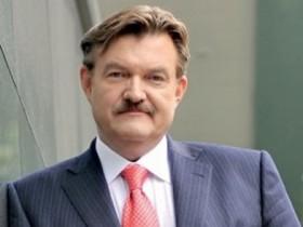Е. Киселев