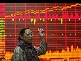 индекс,АТР,MSCI,asia,Pacific