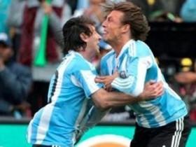 Аргентины
