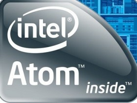 Intel,Atom