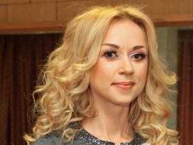 Светлана Валевская