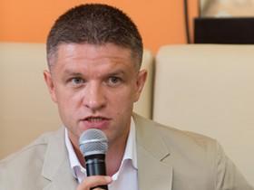 Д. Шимкив
