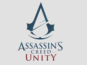 Assassin'с Creed Experience