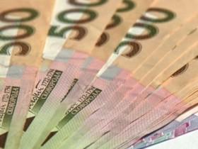 гривна,налоги,заработная плата,расчет