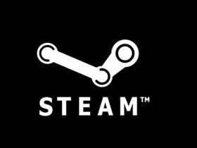 контроллер Steam