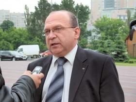 Владимир Гунчик