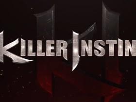 Killer Instinct Classic 2