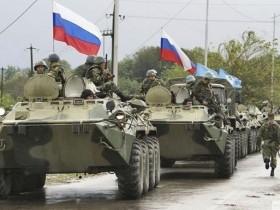 армия,РФ,отечественная армия,отечественные войска,